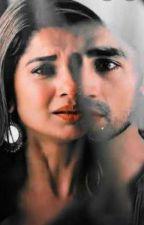 Her unrequited love by JasikaSharma