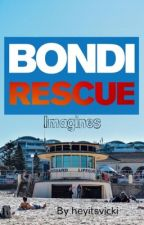 Bondi Rescue Imagines  by heyitsvicki