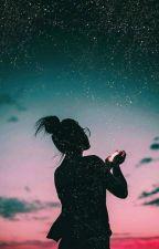 Só para garotas ♚ by Julliana1815