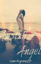 Austin's Angel (Austin Mahone Fanfiction) by iamcheyenne13