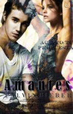 Amantes |j.b| by palvin_bieber
