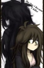 The Next Generation Of CreepyPasta by BluMonzterious