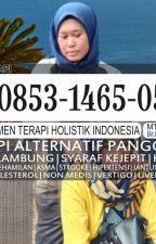 TERBUKTI! (WA) 0853-1465-0575, Cara Melatih Astral Projection Di MTHI Bandung by Obatlambungdibandung