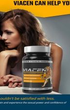 Viacen Male Enhancement Reviews - Is it Scam or Not by HivelyJohn