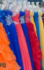 Gửi áo cưới đi Mỹ phí cực rẻ by nhabui