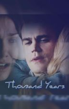 Thousand Years (Season 1) Completed by DrishyaSm