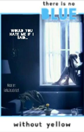❤ Would you hate me if I said...❤ by FaNgIrLaSfUcK