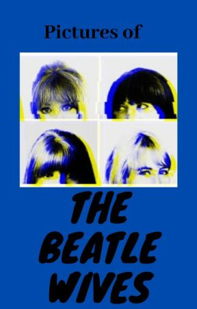 Pictures of The Beatle Wives! by TheBeatleSisters