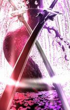 Naruto: la espada de la sombra by SavioEmanuel