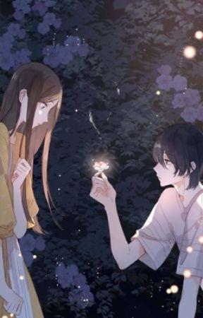 Hori_Book by HoyuuKattori