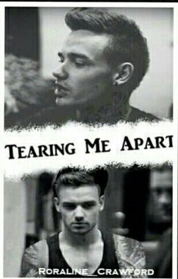 Tearing Me Apart (Punk Liam Payne)