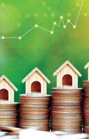 Things Consider While Investing In Real Estate Market by hirshmohindra