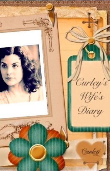 curleys wifes diary Essays - largest database of quality sample essays and research papers on diary entry curleys wife.