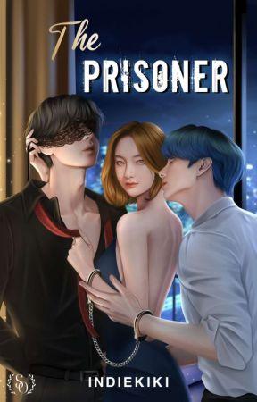 Prisoner by indiekiki