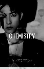 Chemistry by reeschatz