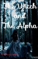 the witch and the alpha by strong_is_confident