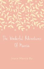 The Wonderful Adventures Of Marcia by KPOPChristian13
