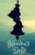 Heaven's Bells by BillTemple1957