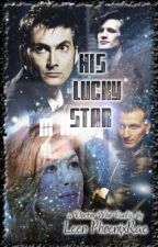 His Lucky Star by Leen_PhoenixRae