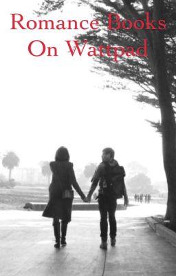 Completed Romance Books On Wattpad