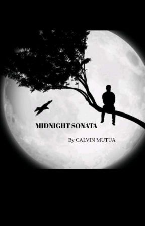 MIDNIGHT SONATA | LOVE | HURT | REGRET by grit_savage