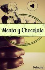 Menta y Chocolate by TaTaura