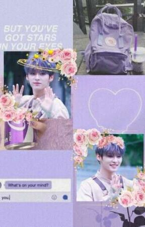 I Love You \\ Minsung by soonielexgrr