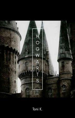 Hogwarts : Harry Potter One-Shots by PigfartsAlumni