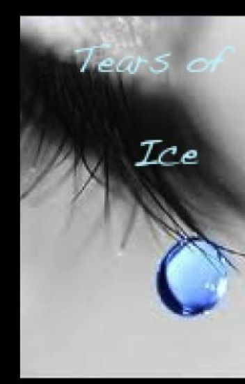 Tears of Ice (Hold)