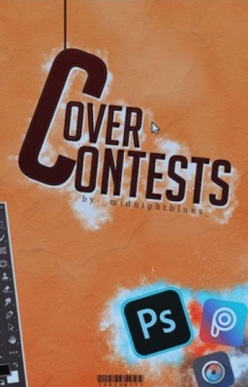 Cover Contests (open)