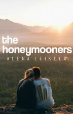 The Honeymooners by AlenaLeikela