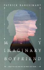 My imaginary boyfriend by UBoonorana