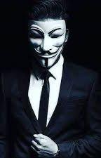 Story Of a Mask by Zodiac36Gold