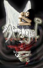 My Guardian Angel by ThirdyAyala