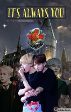 ☆It's Always You☆ A Taekook FF by Moonchilds_Sun