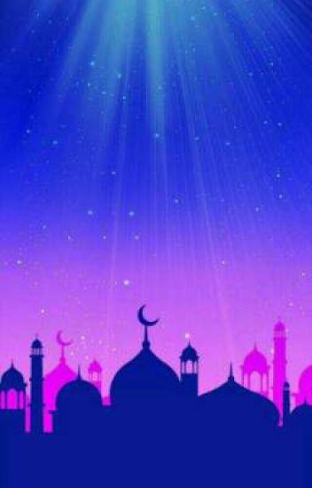 Kata Kata Mutiara Islam Puasa Ramadhan Uchiha Mikyra Wattpad