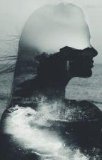 "Para ""Él"" by Beautifullyblank"