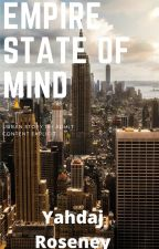 Empire State Of Mind ¤Book 4¤ by __ylrx