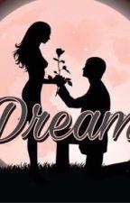 DREAM by xxxxNATURE2222