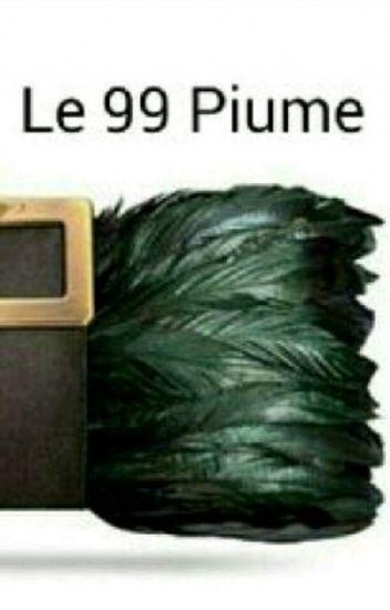 Le 99 Piume