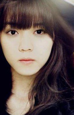 [Longfic|T|]Hậu cung li kì truyện|Fanfan| EXO