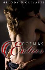 Poemas  Eróticos by mel_olivatti