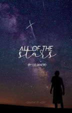 All Of The Stars | Simon Ammann by Lilian010