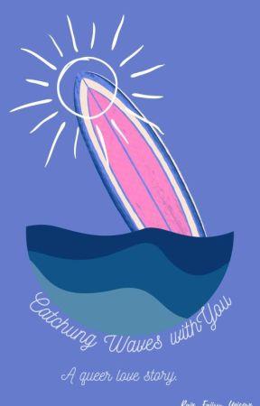 I Kissed The Bad Boy And Ran by Rain_Faiiry_Unicorn