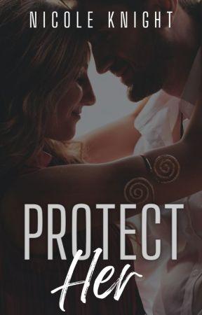 Smoking Gun by wingandaprayer