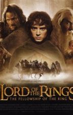 Facts you didn't know about lord of the rings by EmmaaSalvatore