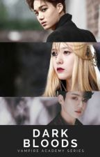 Waiting For You [MINSUL x KAISTAL] {Complete} by samOyue