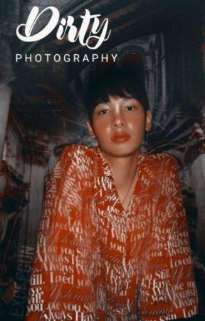 DIRTY PHOTOGRAPHS *OG* +18 by EXOffGun