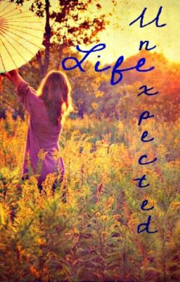 Life Unexpected by lilys4kasey