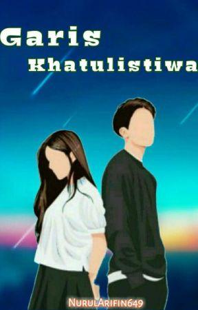 Garis Khatulistiwa by NurulArifin649
